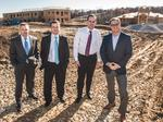 NorthPoint Development goes national
