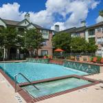 Houston-based real estate company to expand into multifamily