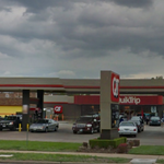 QuikTrip coming to grips with destruction of Ferguson store