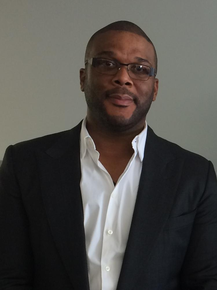essays on tyler perry Tyler perry a young man who grew up in great poverty with a physical abused father tyler had many struggles and disappointment in his personal and professional life.