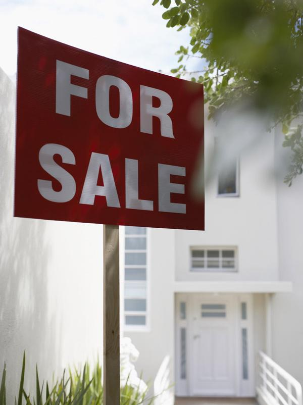 Metro Atlanta home prices rose for the third consecutive month in June, but at a weakened pace, according to the monthly S&P/Case-Shiller Home Price Indices.