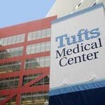 Health Policy Commission to rule on Tufts Medical Center, Lowell General merger within weeks