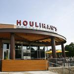Houlihan's in Plymouth Meeting closes