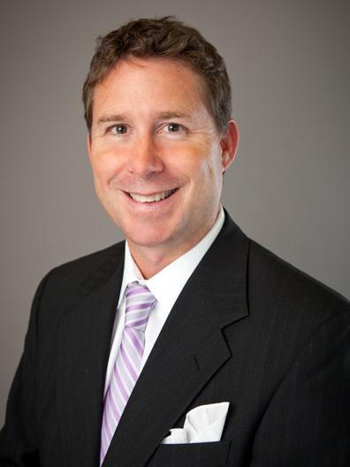 Charlie Allen joined Avison Young as principal and managing director for the firm's new Oakland office.