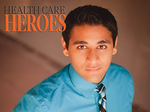 Health Care Heroes: Here are the honorees for volunteer work and administrative excellence