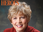 Health Care Heroes: Here are the honorees for health care innovations and international outreach