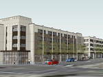 Mixed-use project in Northeast gets up and running with New Seasons