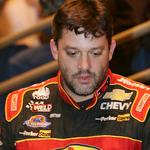 Taking stock: Tony Stewart, NASCAR team seek answers