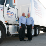 Dayton Freight adds new Tennessee facility