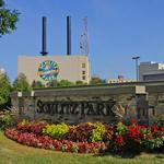 Technology consulting firm to move HQ to Schlitz Park, add jobs