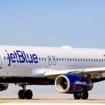 Delta, Jetblue, Southwest: How top carriers fare at RDU