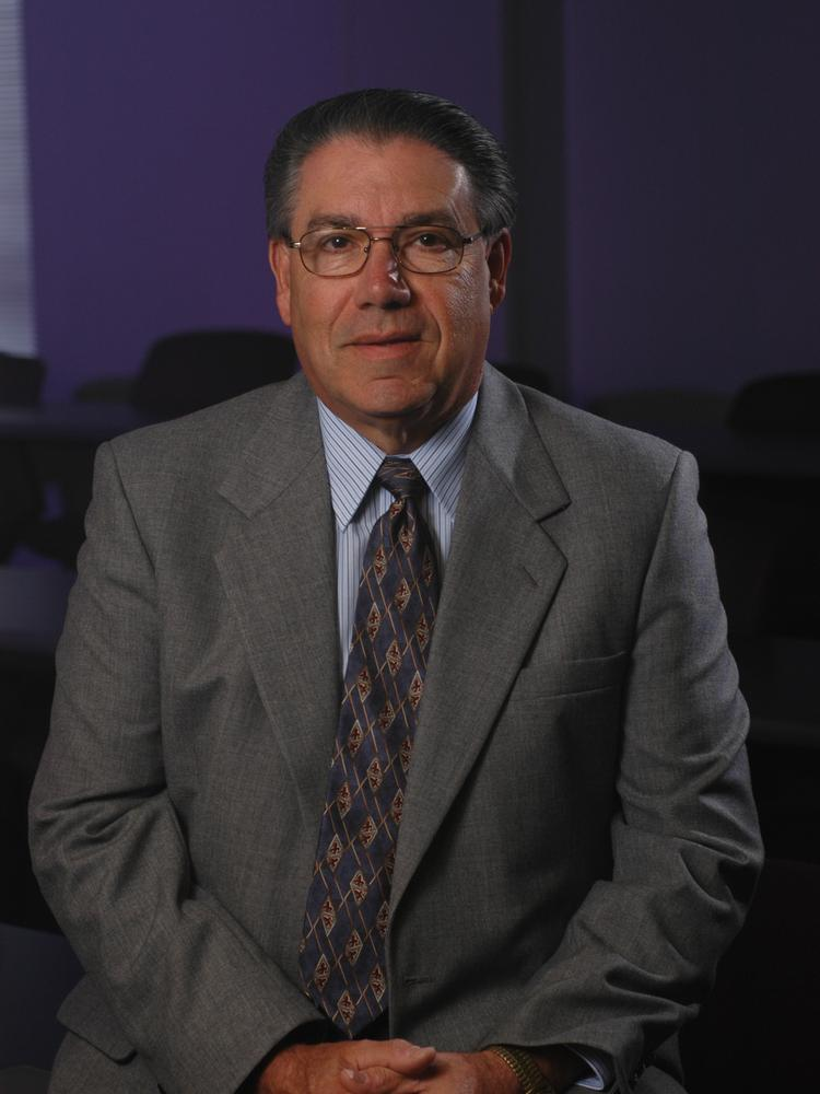 Joe Castellano is a professor of accounting at the University of Dayton and former dean of the College of Business at Wright State University. Castellano is currently a member of the VAP Board of Advisors. He also is a guest facilitator for Aileron for two of their programs: (1) Interpreting Your Financial Results, and (2) Becoming an Effective Board member.