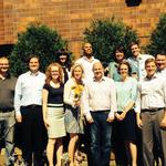 Best Places to Work: Dale Carnegie Training Minnesota, No. 13 small company