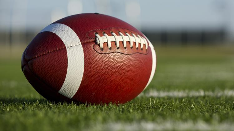 A new indoor football team is being formed in Wichita with a new name, new colors and possibly a new home venue.