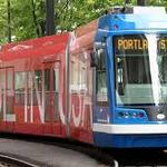 With top exec leaving, United Streetcar is 'hibernating'