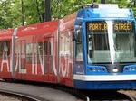 Update: United Streetcar delivers on its promise