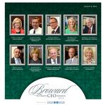 Broward Ultimate CEO Awards