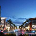 <strong>Codina</strong> Partners scores $65M in loans for Miami-Dade County project