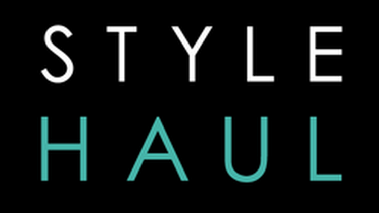 StyleHaul, a beauty-and-fashion online video network based in Los Angeles, is reportedly being courted by companies including Amazon, 21st Century Fox, Hearst and Condé Nast Publications.