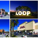 3 reasons MetLife bought The Loop shopping complex near Disney