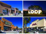 MetLife buys The Loop shopping center near Disney for $116.9M