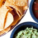 Tortilla chip maker to leave East Austin site for new digs in Pflugerville
