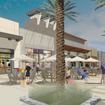 St. Johns Town Center announces new small shops