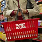 Family Dollar taps new senior VP of supply chain