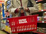 New merchandising exec marks more change in Family Dollar leadership ranks