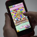 Up To Speed: More struggles for 'Candy Crush' maker <strong>King</strong> Digital