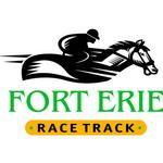 Prince of Wales Stakes sets new mark for Fort Erie Race Track