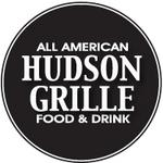 Hudson Grille coming to Kennesaw