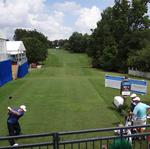 Wyndham Championship to feature craft beer showcase