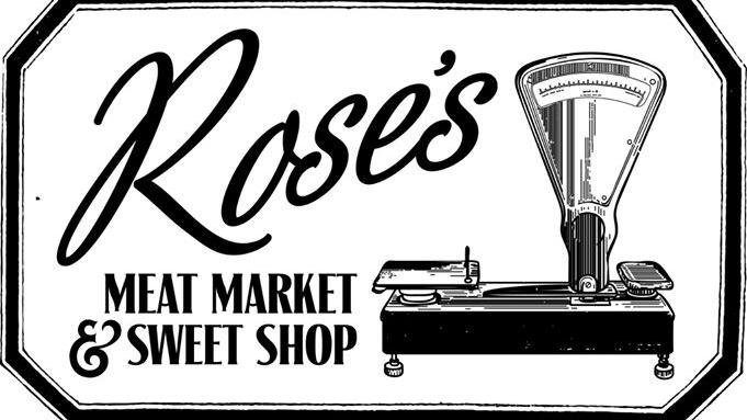 Rose's Meat Market and Sweet Shop in Durham has landed on Bon Appetit's list of America's 50 best new restaurants in 2014.