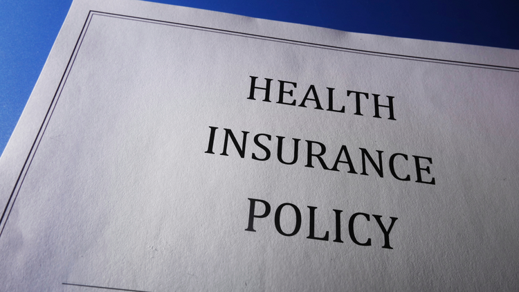 Getting close to open enrollment? 3 things employees should look out for this year