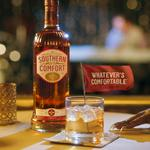 Why Brown-Forman decided to drop Southern Comfort