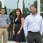 Fast-growing Concurrency expands HQ