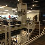 First look: Inside Wayfair's new HQ at Copley Place (slide show)