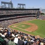 Latest perk for California lawmakers? Lobbyists dole out free tickets to pricey sporting events