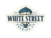 Men's Journal has named one of White Street's brews to its list of top 10 N.C. beers.
