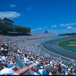 Election 2015: Aurora hopes to end ban on racetrack incentives