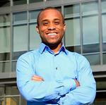 3 Philadelphia entrepreneurs make Forbes 30 Under 30