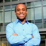 Scholly founder featured on 'Shark Tank' promo
