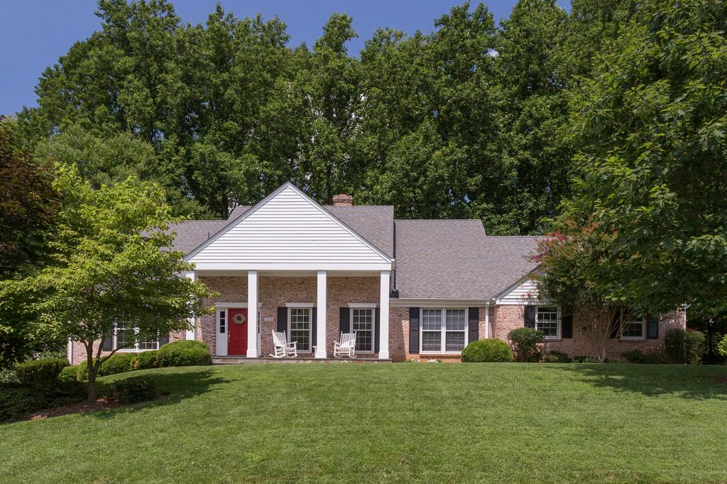 Langley Oaks Home - Open House This Sunday