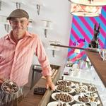 New foodie draw: Bonbons made in Palo Alto