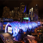 Hotels, Airbnb brace for lodging crunch as Dreamforce and other October events come to town