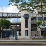 Demolition permits issued for large, iconic retail complex