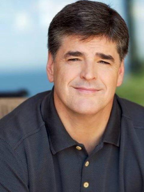 Sean Hannity is now being heard in the Boston market again, on WUFC 1510 AM.