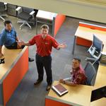 ProService Hawaii doubling its office space in Hawaii Kai to accommodate growth