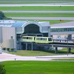 Who will design Orlando airport's $1.8B south terminal? Find out soon